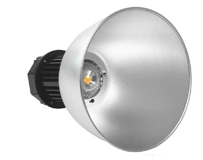 LED应用<br />BR-LHB200W