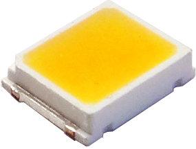 LED<br />BR2835WR-R80N18