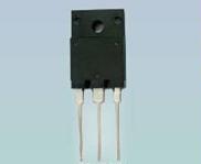 IC 和分立器件<br />音频功放对管